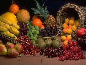 Fruit17 জেনে নিন খাদ্য নিরাপত্তায় ফল ও সবজীর নানা গুরুত্ব
